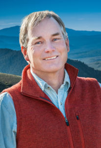 Charles Curtin