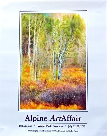 ArtAffair2017