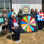 Quilters of Grand County