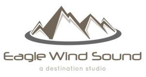 Eagle-Wind-logo
