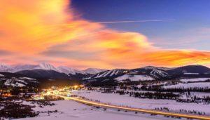 WPR_Sunset