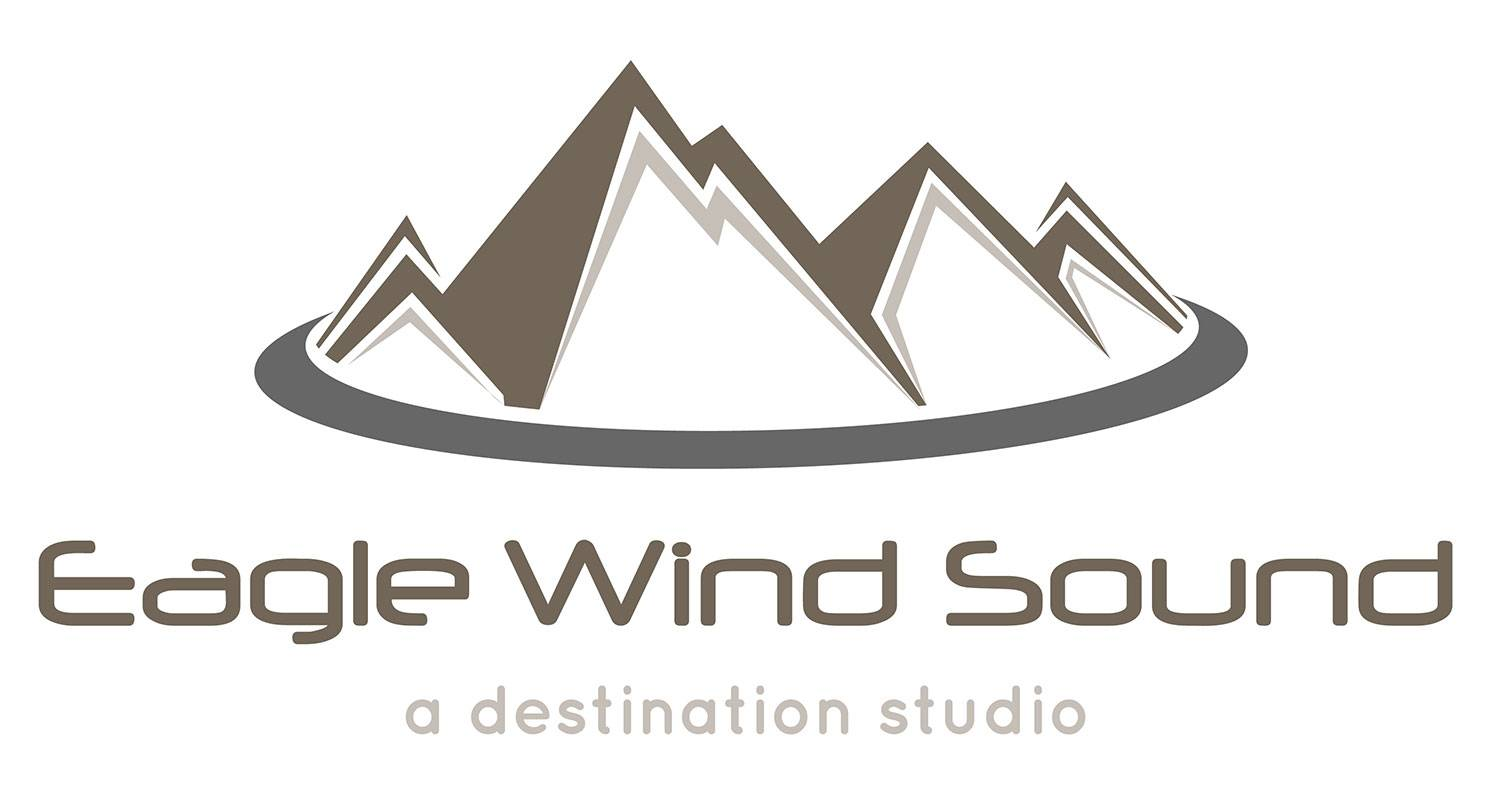Eagle-Wind-logo