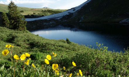 USFS officials announce temporary restrictions will remain in effect through May 31