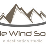 Eagle Wind Sound Facebook Contest Huge Success New Contest and Live Show February 17th, 2018