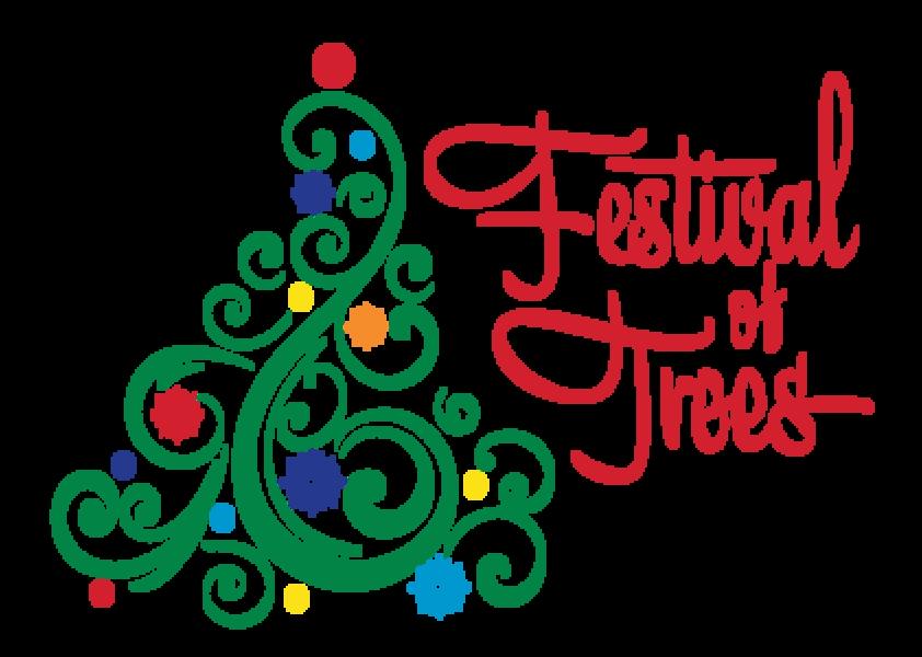 Fraser Valley Lions Festival of Trees