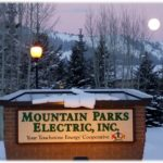 Mountain Parks Electric prepared to continue providing safe and reliable electric service during COVID-19 pandemic