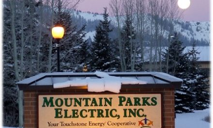 Mountain Parks Electric Board: Meet the Candidates