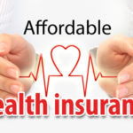 The Road Ahead: Health Insurance in Colorado