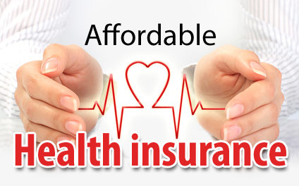 Colorado Can Work Together to Stabilize Health Insurance!