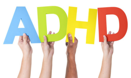 Smoother Mornings When Your Child Has ADHD