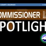 County Commissioner Spotlight