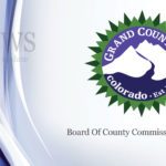 Grand County Commissioners review budget