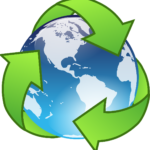 Paper: How does it stand up in the recycling efficiency paradigm?