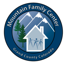 Mountain Family Center Expands Operations