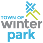 Winter Park Town Council Update
