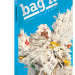 Bag it: Knowledge is Powerful