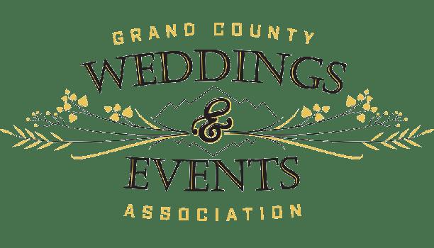 Grand Bridal Showcase
