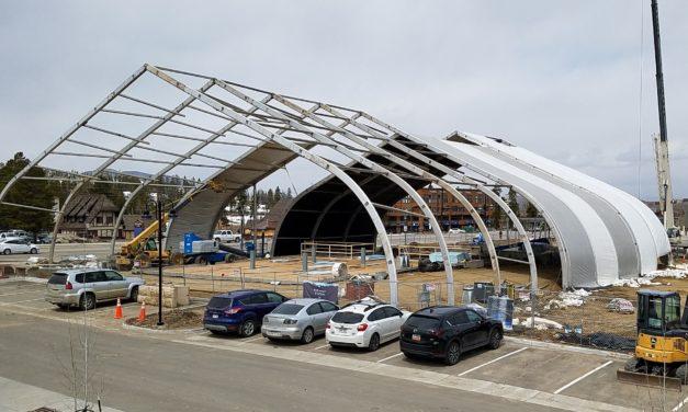 Winter Park Town Council Updates