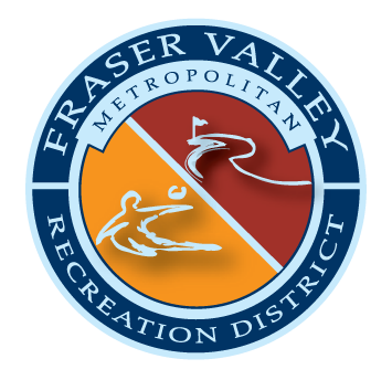 CORRECTION: Fraser Valley Metropolitan Recreation District Notice