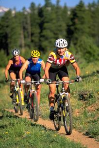 Women, Wheels & Wine (WWW)