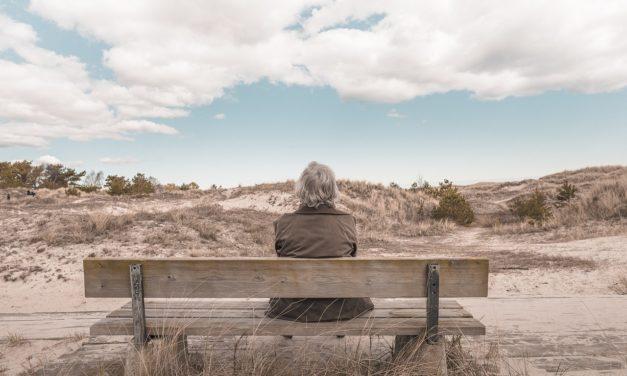 County Eyes At-Risk Elders