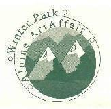 Winter Park Alpine Art Affair