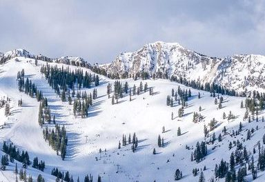 Alterra to add Utah's Solitude Mountain to Collection