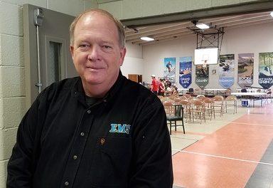 EMS Chief Jennings announces retirement