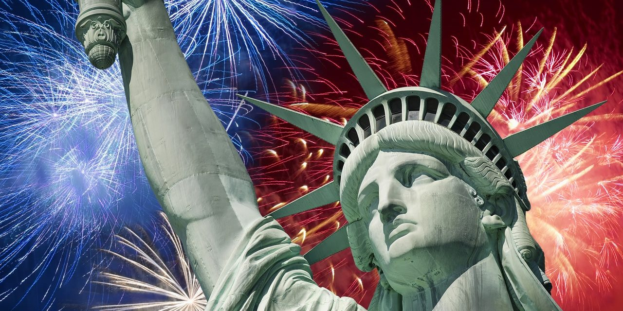 4th of July: History, Trivia and Grand County Events