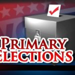 2020 Primary Election Results