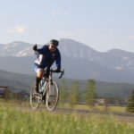 Ride the Rockies returns…