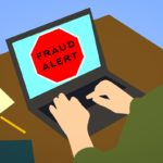 IRS: Pervasive Telephone Scam