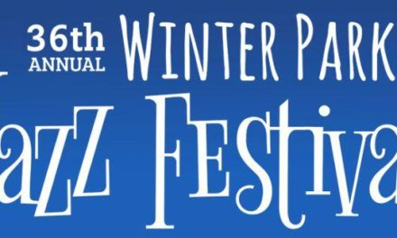 Fantastic line-up for the 36th annual Jazz Fest
