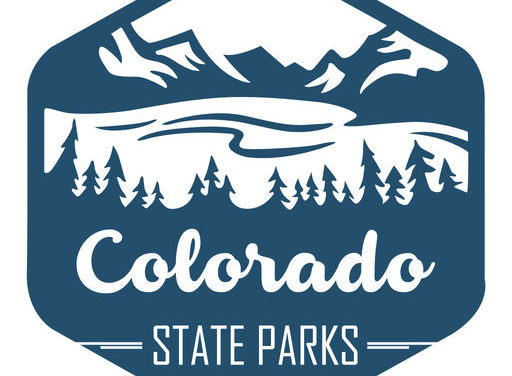Colorado Parks and Wildlife celebrates Colorado Day with free park admission on August 6th