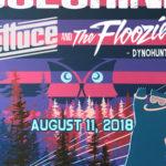 SolShine Music Festival set to light up the park