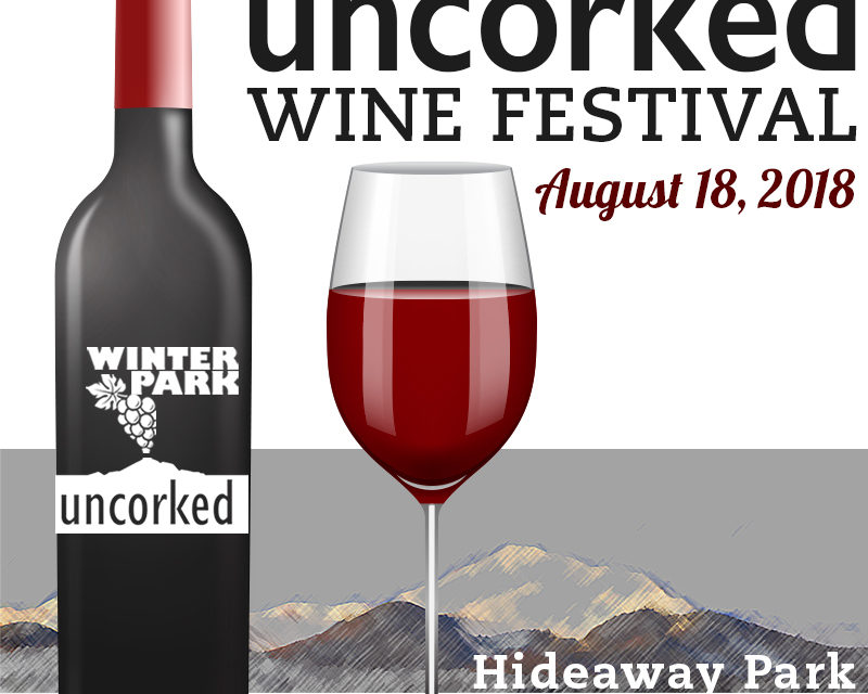 Winter Park Uncorked Wine and Food Showcase