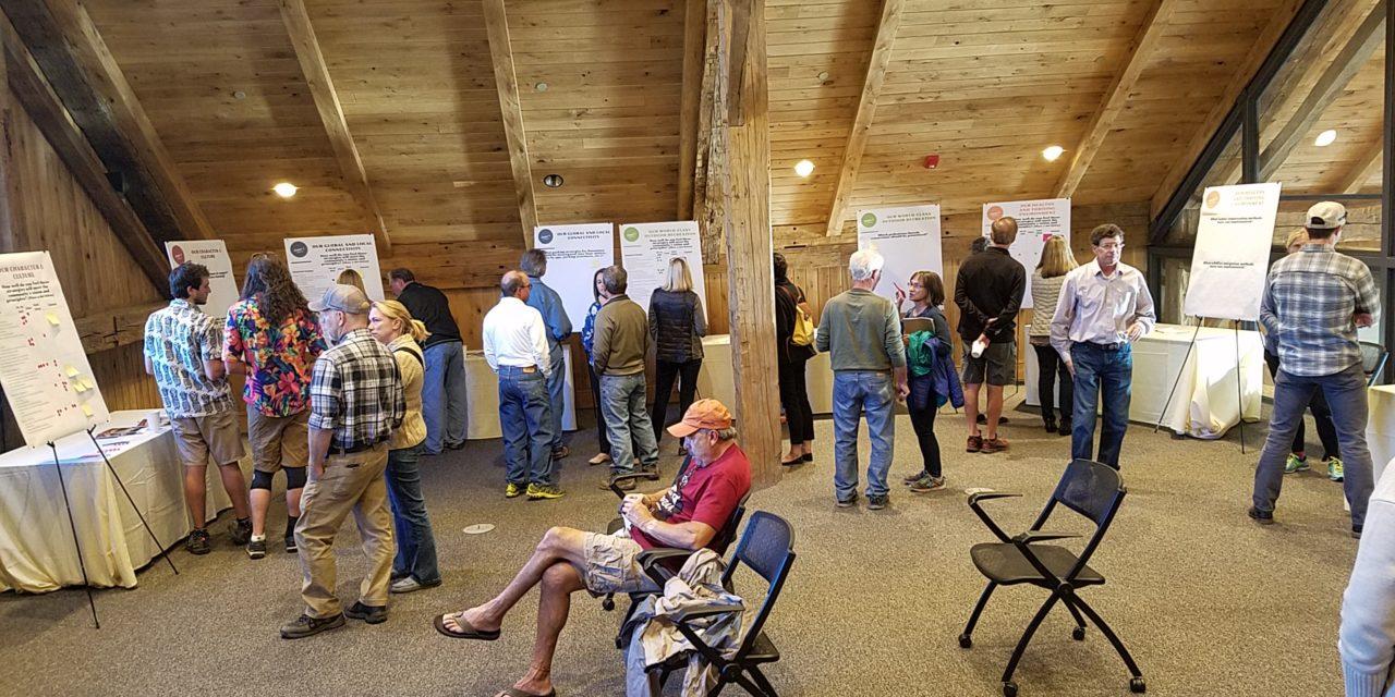 Winter Park presents draft Master Plan to community