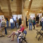 Winter Park presents draft Master Plan to community