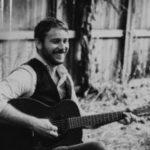 Fraser Valley Folk Concert features Taussig & Statz
