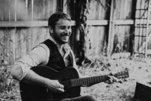 Fraser Valley Folk Concert features Taussig & Statz