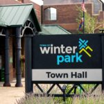 Municipal Beat: Winter Park Town Council