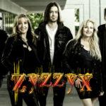 ZYZZYX comes to Adolfs on September 23