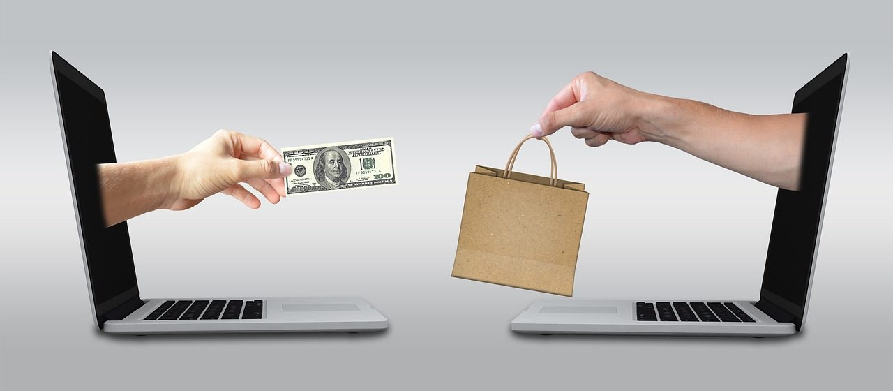 Break the Online Shopping Addiction Habit