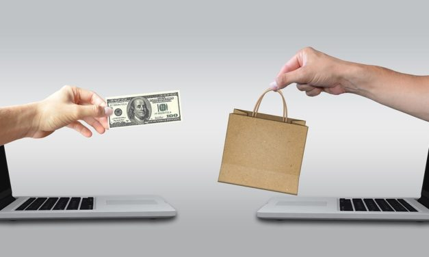 Break the Online Shopping Addiction Habit