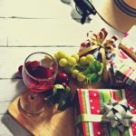 Holiday Market offers array of gift selections