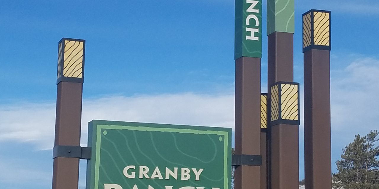 Granby Ranch operations transition moving forward