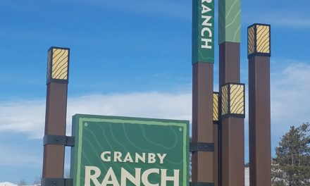 Granby Ranch Ski and Golf Resort may have found a leader