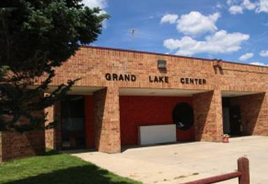 New Medical Clinic coming to Grand Lake