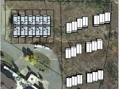 Winter Park looks to partner on Affordable Housing development