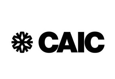 CAIC provides invaluable service to outdoor aficionados